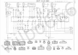ge wiring diagram download wiring diagram