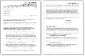 type of resume paper 3 types of resume letter samples dummies