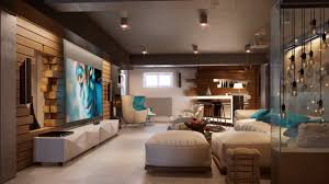 images of 3d new home interior sc
