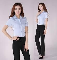 aliexpress com buy plus size professional business women suits