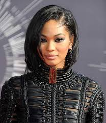 women of color twist hairstyles black women twist hairstyles hairstyle for women man