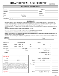 rent a room tenancy agreement template project action plan