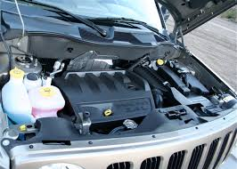 patriot jeep 2014 jeep patriot engine gallery moibibiki 2