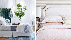 chambre a coucher adulte maison du monde chambres inspirations déco aménagements d intérieur chez soi
