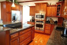 buy kraftmaid cabinets wholesale kraftmaid kitchen cabinets online whole buy within decor 16