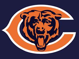 bears must win thursday against the new york giants