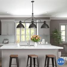 island lighting kitchen 22 best ideas of pendant lighting for kitchen dining room and