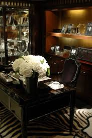 105 best ralph lauren interiors images on pinterest home for