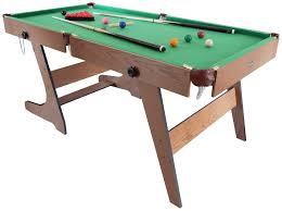 folding pool table cover http brutabolin com pinterest