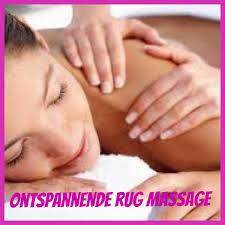 Rug Massage Massage Lashes U0026more