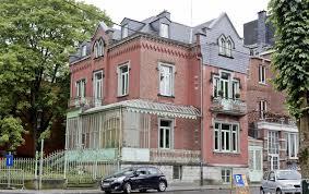 chambre d hote spa belgique villa le vert bois chambres d hôtes spa