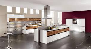 kchen modern mit kochinsel 2 wohndesign schönes moderne dekoration küche holz massiv kchen