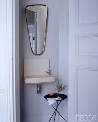 grey bathroom tiles ideas great bathroom ideas for small spaces boxed in bath designs