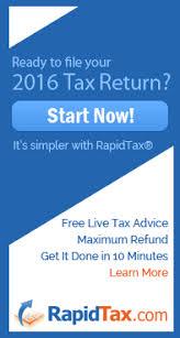 do i claim zero one two w 4 allowances rapidtax