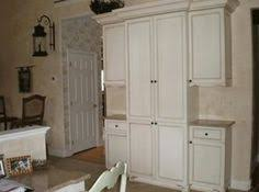 shaker mission style expanding cabinet stakmore company inc shaker mission style expanding cabinet for