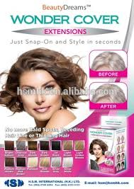 secret hair extensions secret cover hair extension for bald spots buy secret cover hair