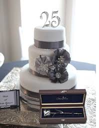 25 year anniversary gift ideas for 25th wedding anniversary gift ideas for