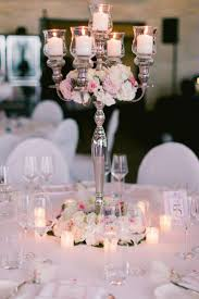 151 best wedding images on pinterest marriage wedding ideas and
