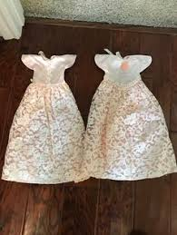 angel gowns for nicu helping hands burial gowns for premies from