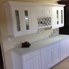 kitchen cabinets port st lucie fl um kitchen cabinets get quote cabinetry 1532 se village green