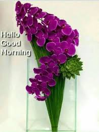 Good Vase Pin By Rajesh Jishi On Good Morning Pinterest
