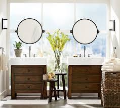 oval pivot bathroom mirror brilliant pivot bathroom mirror inside oval 100dorog club plans 20