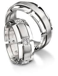 wedding bands raleigh nc 27 best simon g men s wedding bands at ben garelick jewelers