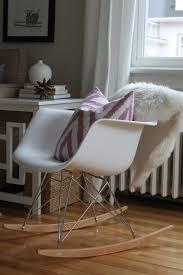 Floor Cushions Decor Ideas Furniture Impressive Home Interior Design With Eames Chair
