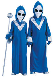 Alien Movie Halloween Costume Space Alien Costumes Adults U0026 Kids Halloweencostumes