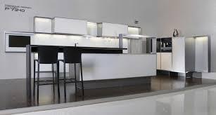 poggenpohl kitchen interior u0026 exterior doors