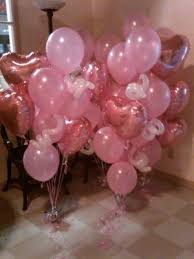 balloons bouquets gallery fly me to the moon balloons 398