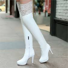 s knee boots on sale 1648 best botas images on