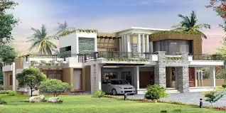 home exterior design catalog modern home exterior trends designs and ideas 2018 2019 home
