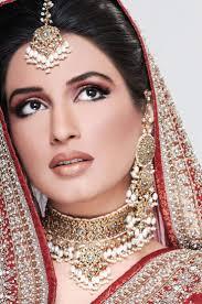 bridal jewelry bridal jewelry designs 2016 just bridal