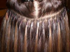 sew in extensions hair extensions toronto beaded clip in extensions
