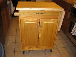 Kitchen Utility Tables - walmart kitchen utility table portable kitchen islands and with
