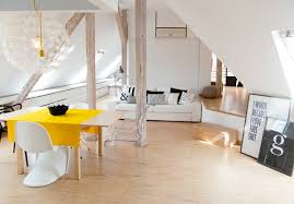 flat design ideas 5 decorating and interior design ideas from an attic flat mocha