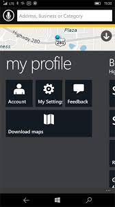 scout gps apk best navigation apps for windows 10 windows central