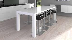 table haute pour cuisine conforama table bar cuisine awesome dcoration table bar cuisine