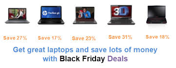amazon com deals of black friday on laptops amazon black friday laptop deals coupons u0026 deals pinterest