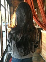 best 25 long hair ideas on pinterest brown straight hair braid