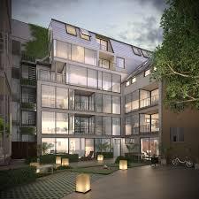 28 home design forum home design teamlava forum home design