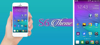 theme apk galaxy s6 s8 s7 launcher and theme apk download latest version 2 0 1 tdt