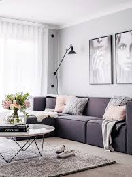interior home magazine best 25 purple interior ideas on purple living room