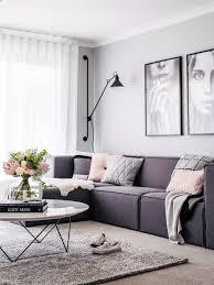 home interiors adore home magazine decor magazines gray
