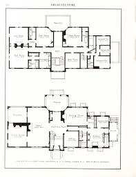 house plan free floor software roomsketcher architecture maker