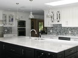 top kitchen design stores nyc room design decor unique on kitchen