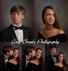 Twlin Sis Greg Brooks Photography Twins Seniors