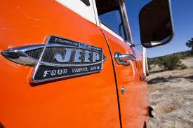 jeep fc 150 2016 concepts u2013 jeep fc 150 u2013 jeeplopedia