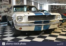 1966 hertz mustang 1966 ford shelby mustang gt350h hertz rent a racer one of 1000
